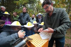 19-10-15-Včelařská-výuka-Sofronka-3161-1024x682