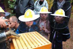 19-10-15-Včelařská-výuka-Sofronka-3164-1024x683